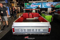 Sema Day three -96