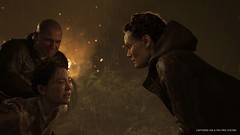 The Last of Us Part II PGW 6