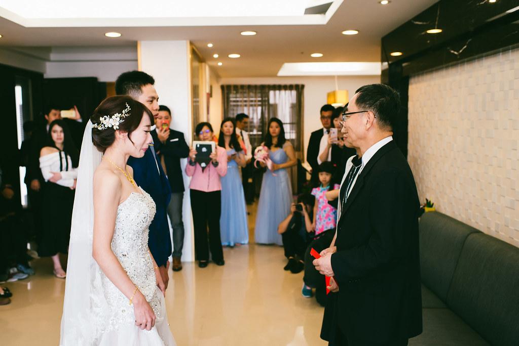 """""""台北推薦台中婚攝,JOE愛攝影,結婚迎娶,清水成都"""