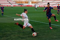 Sevilla FC Femenino - FC Barcelona Femenino-26