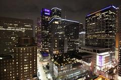 Houston, Texas November 10, 2017