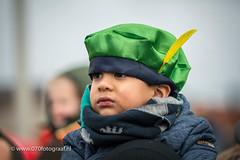 070fotograaf_20171118_Intocht Sinterklaas_FVDL_Evenement_529.jpg
