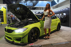 Ladies of SEMA (14 of 44)
