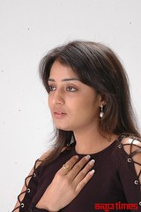 Kannada Times_Nikita Thukral_140