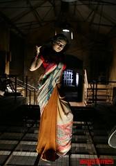 Kannada Times_Nikita Thukral_052