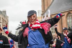 070fotograaf_20171118_Intocht Sinterklaas_FVDL_Evenement_4141.jpg