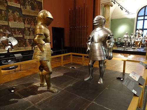 """Kunsthistorisches Museum Wien • <a style=""""font-size:0.8em;"""" href=""""http://www.flickr.com/photos/160223425@N04/23969344717/"""" target=""""_blank"""">View on Flickr</a>"""
