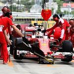 Vettel-ferrari-sochi-2016