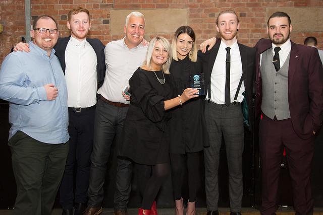171009Derby Food & Drink Awards 2017_0174_300dpi
