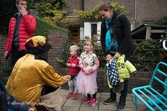 070fotograaf_20171125_Intocht Sinterklaas_FVDL_Evenement_4703.jpg