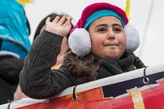070fotograaf_20171118_Intocht Sinterklaas_FVDL_Evenement_871.jpg