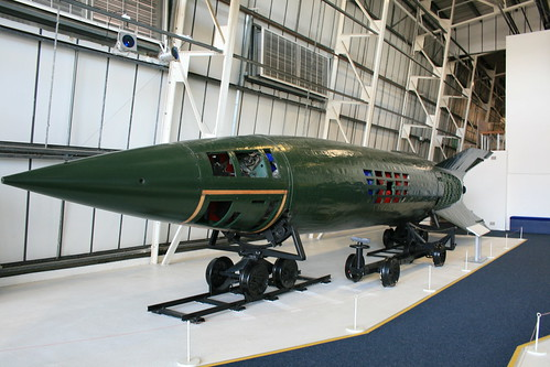 """Royal Airforce Museum London • <a style=""""font-size:0.8em;"""" href=""""http://www.flickr.com/photos/160223425@N04/38849146992/"""" target=""""_blank"""">View on Flickr</a>"""