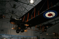 """Royal Airforce Museum London • <a style=""""font-size:0.8em;"""" href=""""http://www.flickr.com/photos/160223425@N04/38849222392/"""" target=""""_blank"""">View on Flickr</a>"""