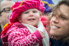 070fotograaf_20171118_Intocht Sinterklaas_FVDL_Evenement_446.jpg