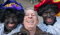 070fotograaf_20171125_Intocht Sinterklaas_FVDL_Evenement_5154.jpg