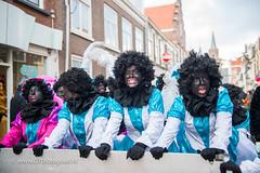070fotograaf_20171118_Intocht Sinterklaas_FVDL_Evenement_4274.jpg