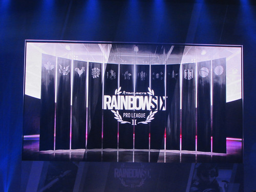 rainbow-six-pro-league-2017-3