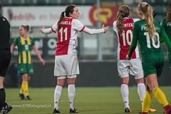 070fotograaf_20171215_ADO Den Haag Vrouwen-Ajax_FVDL_Voetbal_4247.jpg