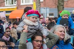 070fotograaf_20171125_Intocht Sinterklaas_FVDL_Evenement_1400.jpg