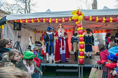 070fotograaf_20171125_Intocht Sinterklaas_FVDL_Evenement_4838.jpg