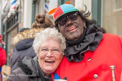 070fotograaf_20171118_Intocht Sinterklaas_FVDL_Evenement_4096.jpg