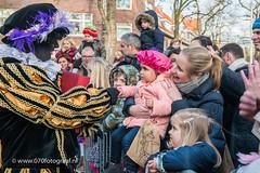 070fotograaf_20171125_Intocht Sinterklaas_FVDL_Evenement_4843.jpg