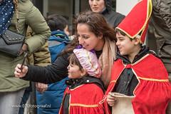 070fotograaf_20171118_Intocht Sinterklaas_FVDL_Evenement_944.jpg