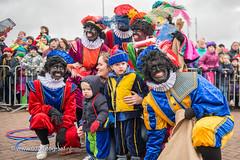 070fotograaf_20171118_Intocht Sinterklaas_FVDL_Evenement_3926.jpg