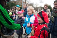 070fotograaf_20171125_Intocht Sinterklaas_FVDL_Evenement_4674.jpg