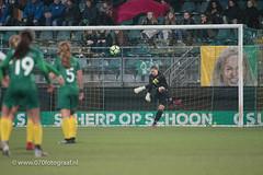 070fotograaf_20171215_ADO Den Haag Vrouwen-Ajax_FVDL_Voetbal_2901.jpg