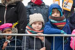070fotograaf_20171118_Intocht Sinterklaas_FVDL_Evenement_3809.jpg
