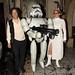 Spiro Birthday Star Wars Theme 053
