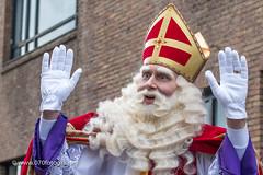 070fotograaf_20171125_Intocht Sinterklaas_FVDL_Evenement_1264.jpg