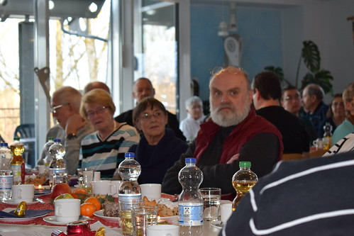 "Weihnachtsfeier 2017 Adolf_Kolping_Schule Plauen VITAL_e.V. • <a style=""font-size:0.8em;"" href=""http://www.flickr.com/photos/154440826@N06/27231122539/"" target=""_blank"">View on Flickr</a>"