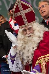 070fotograaf_20171118_Intocht Sinterklaas_FVDL_Evenement_840.jpg