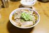 Photo:喜多方ラーメン まこと食堂 By