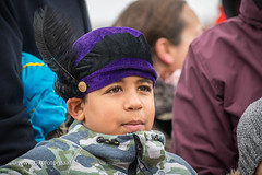 070fotograaf_20171118_Intocht Sinterklaas_FVDL_Evenement_417.jpg