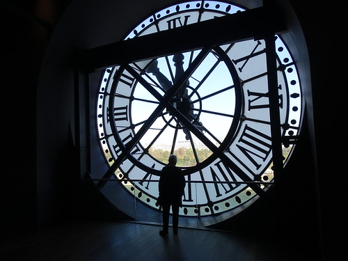 """Musée d'Orsay Paris • <a style=""""font-size:0.8em;"""" href=""""http://www.flickr.com/photos/160223425@N04/38825826862/"""" target=""""_blank"""">View on Flickr</a>"""