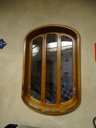 "Casa Batlló Gaudi Barcelona • <a style=""font-size:0.8em;"" href=""http://www.flickr.com/photos/160223425@N04/38092172774/"" target=""_blank"">View on Flickr</a>"
