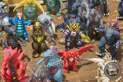 Kalamazoo Toy Show Fall 2017 103