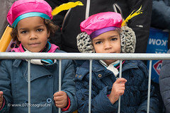 070fotograaf_20171118_Intocht Sinterklaas_FVDL_Evenement_3810.jpg