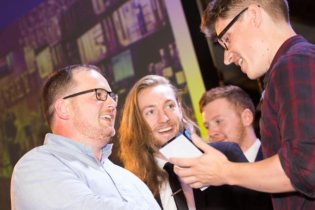 171009Derby Food & Drink Awards 2017_0159_300dpi