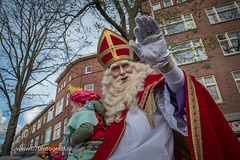 070fotograaf_20171125_Intocht Sinterklaas_FVDL_Evenement_4773.jpg