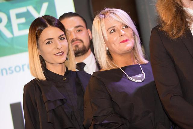 171009Derby Food & Drink Awards 2017_0131_300dpi