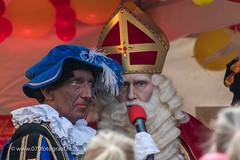 070fotograaf_20171125_Intocht Sinterklaas_FVDL_Evenement_1394.jpg
