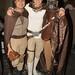 Spiro Birthday Star Wars Theme 070