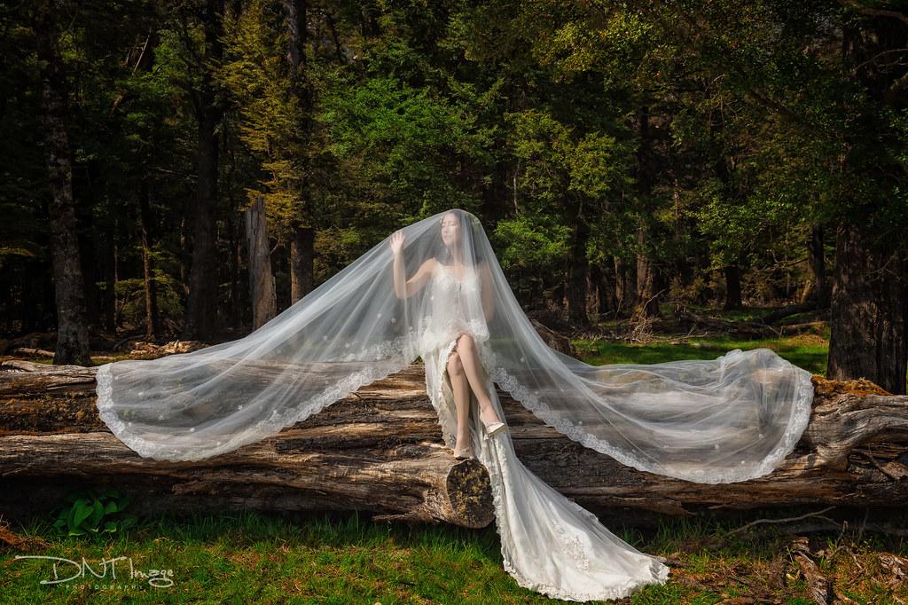 婚攝DD-紐西蘭婚紗-新西蘭婚紗-Glenorchy-格林諾奇