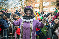 070fotograaf_20171125_Intocht Sinterklaas_FVDL_Evenement_4887.jpg