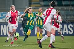 070fotograaf_20171215_ADO Den Haag Vrouwen-Ajax_FVDL_Voetbal_3690.jpg