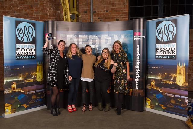 171009Derby Food & Drink Awards 2017_0024_300dpi